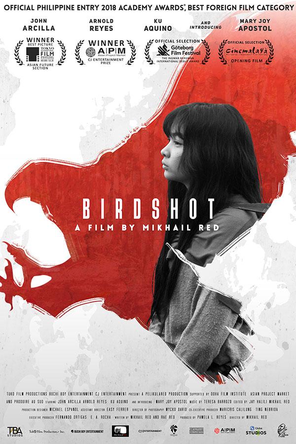 Birdshot-Official-Poster