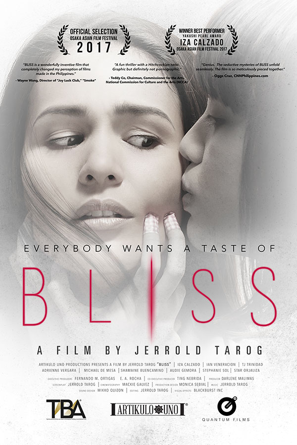 Bliss-Official-Poster
