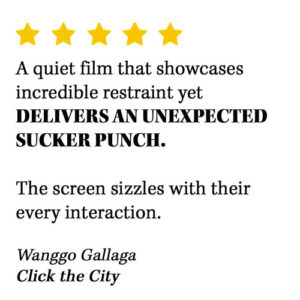 Dito-at-Doon-Critics-Reactions-02