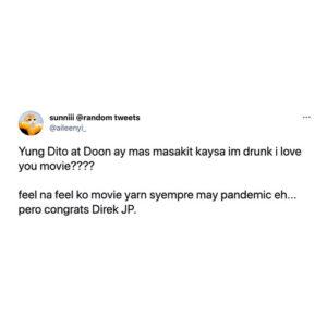 Dito-at-Doon-Critics-Reactions-TW-03