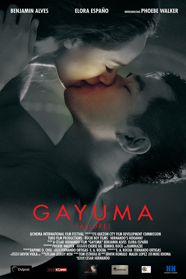 Gayuma-(Allure)-Official-Poster