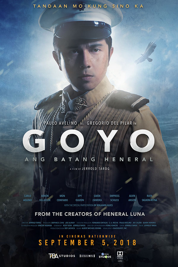 Goyo-Ang-Batang-Heneral-Official-Poster