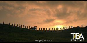 Goyo-Ang-Batang-Heneral-Photo-Gallery-04