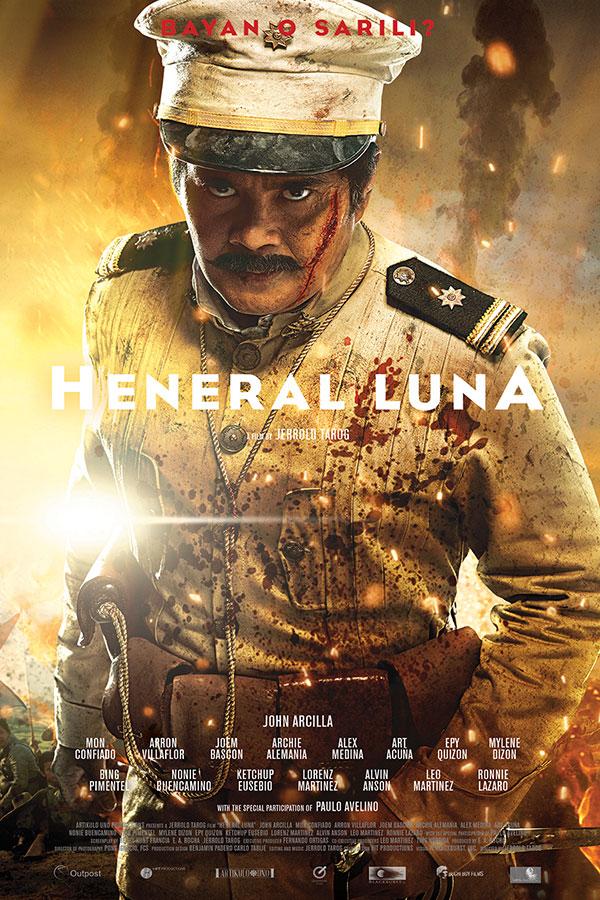 Heneral-Luna-Official-Poster