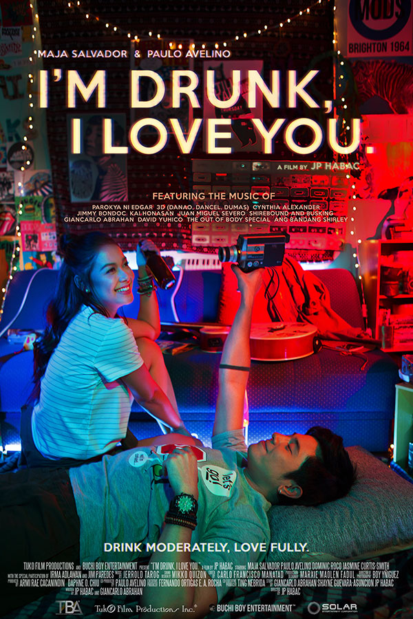 Im-Drunk-I-Love-You-Official-Poster