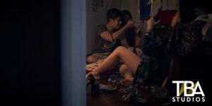 Im-Drunk-I-Love-You-Photo-Gallery-01