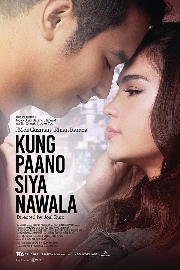Kung-Paano-Siya-Nawala-(How-She-Left-Me)-Official-Poster