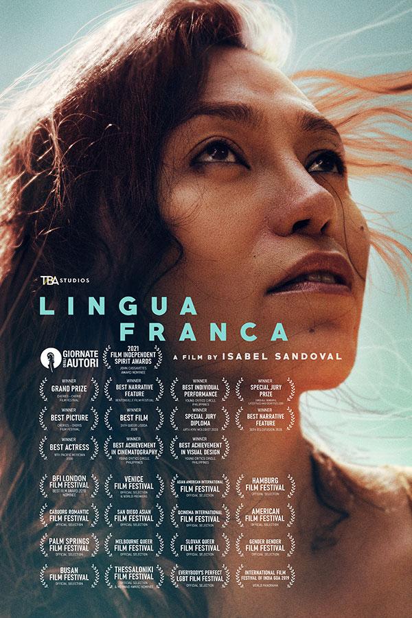Lingua-Franca-Official-Poster