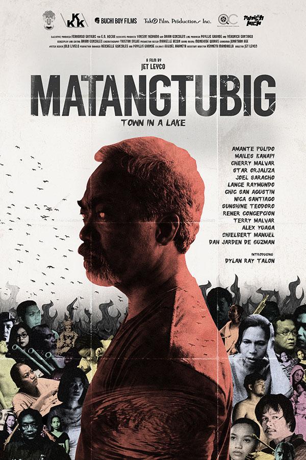 Matangtubig-Official-Poster