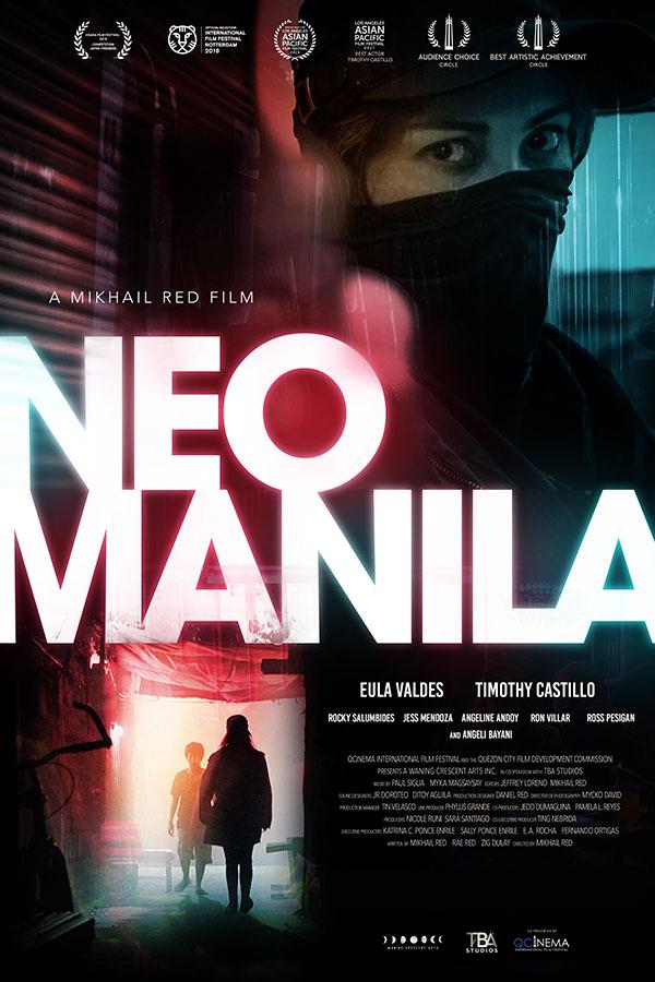 Neomanila-Official-Poster
