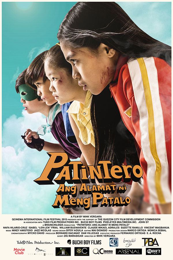 Patintero-The-Legend-Of-Meng-Patalo-Official-Poster