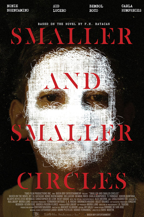 Smaller-And-Samaller-Circles-Official-Poster