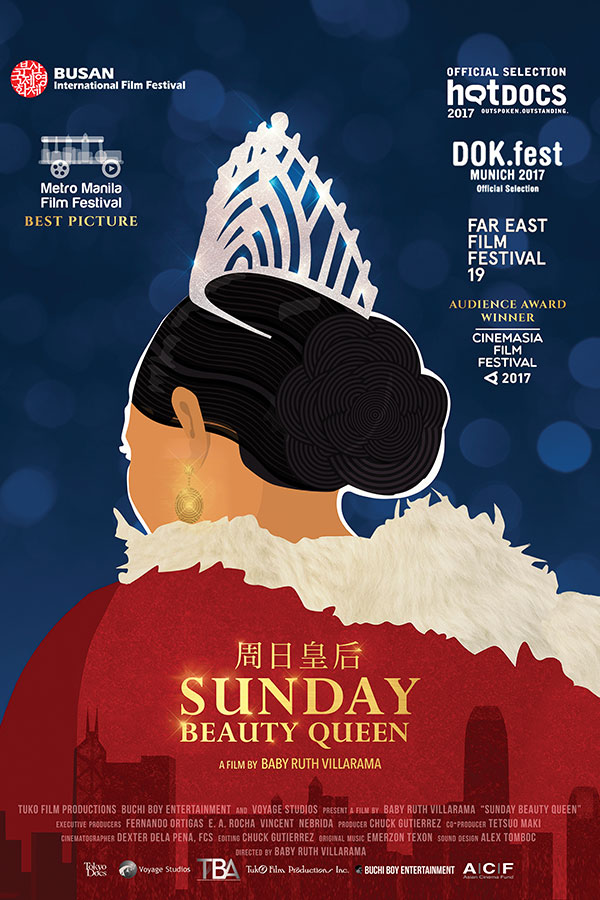 Sunday-Beauty-Queen-Official-Poster