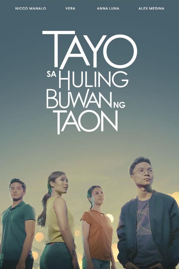 Tayo-Sa-Huling-Buwan-Ng-Taon-(Us-At-The-End-Of-The-Year)-Official-Poster
