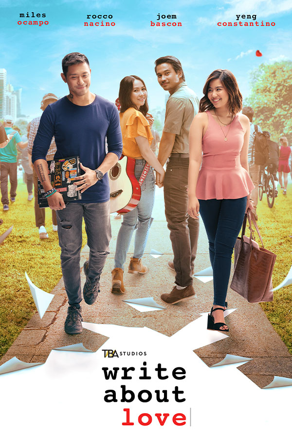 Write-About-Love-Poster