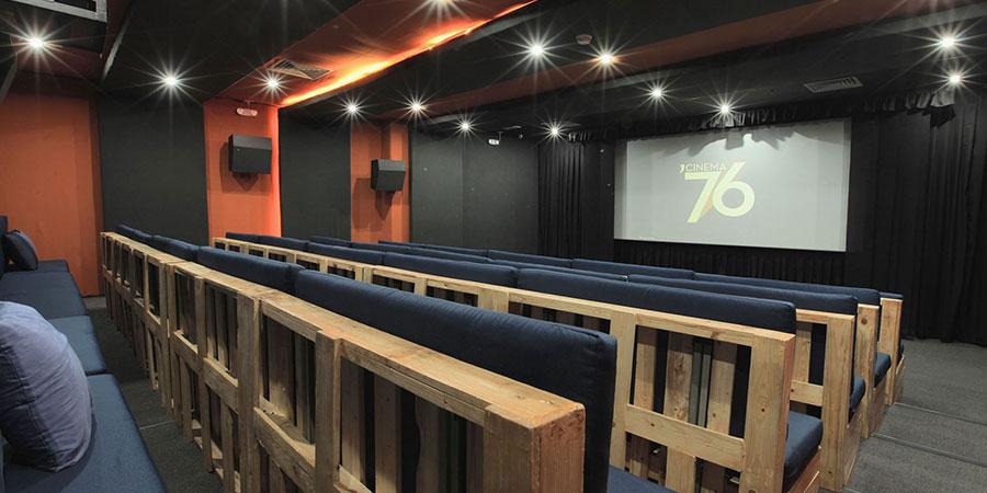 Cinema76-Photo-Gallery-01