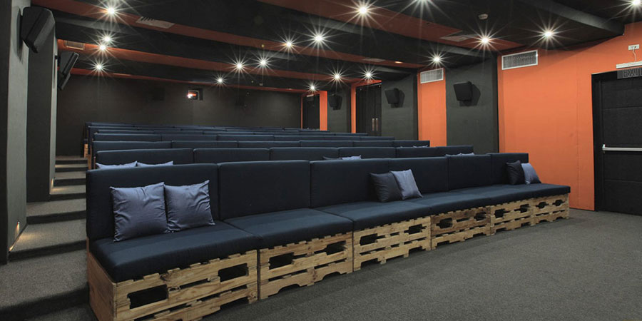 Cinema76-Photo-Gallery-02