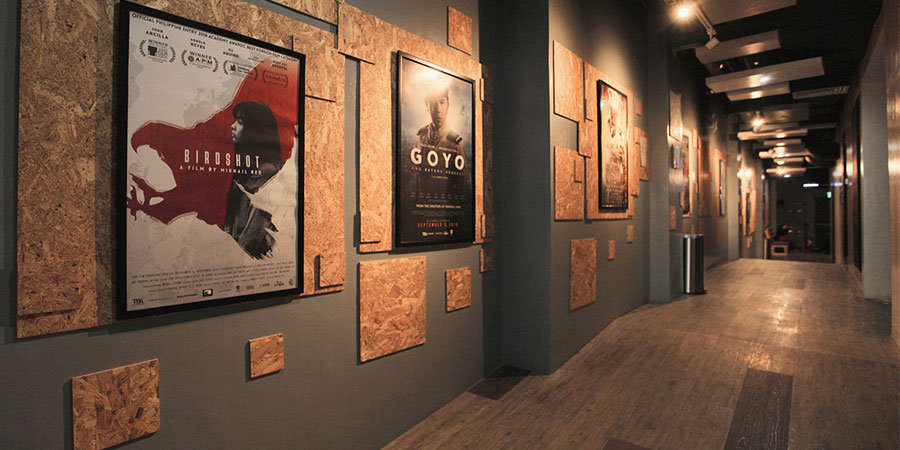Cinema76-Photo-Gallery-03