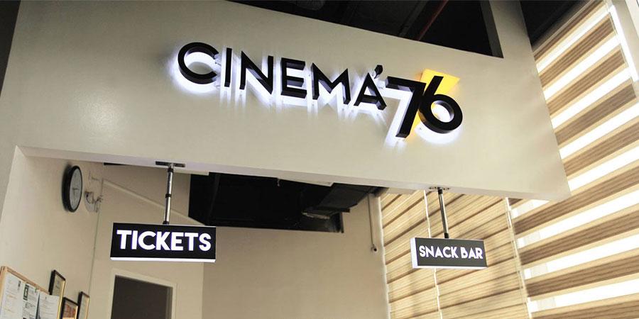 Cinema76-Photo-Gallery-04