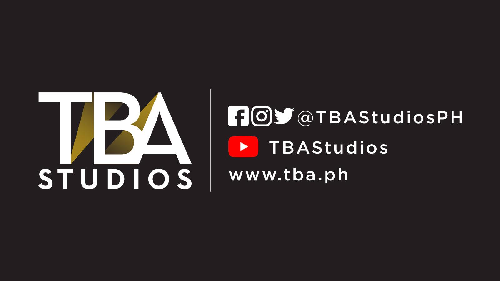 TBA-Banner-SocMed