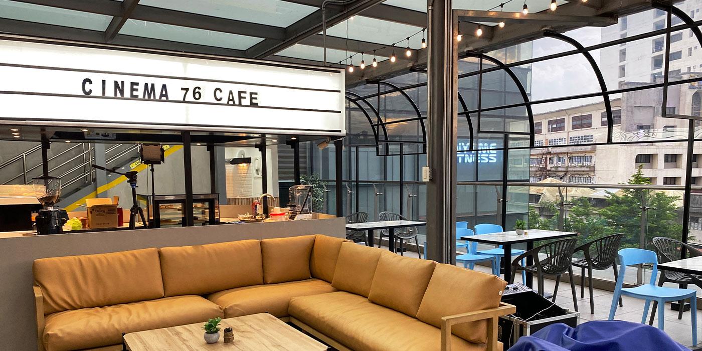 cinema76cafe-interior-04