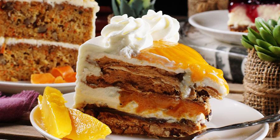 cinema76cafe-mango-cake