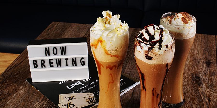 cinema76cafe-nowbrewing