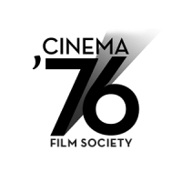Logo-Cinema-76-Film-Society-Black-and-White