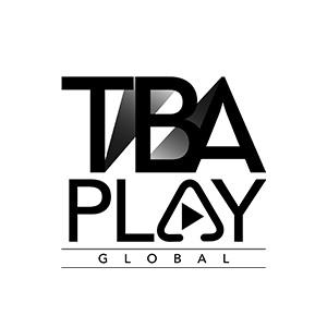 Logo-TBA-Play-Global