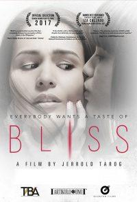 Poster - Bliss