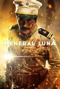 Poster - Heneral Luna