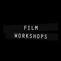 filmworkshops-logo